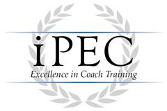 iPEC Canada